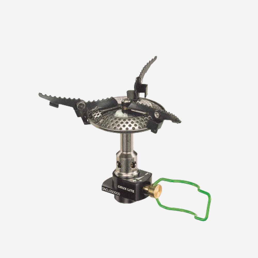 Газов котлон Optimus Crux Lite – Optimus Stove Crux Lite