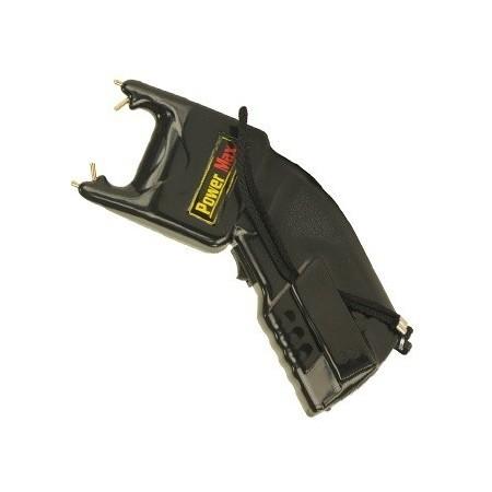 Електрошок ESP  Power Max – Stun gun with safety plug Power Max