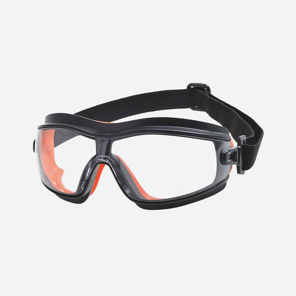 Предпазни очила Portwest Slim Safety Goggle PW26
