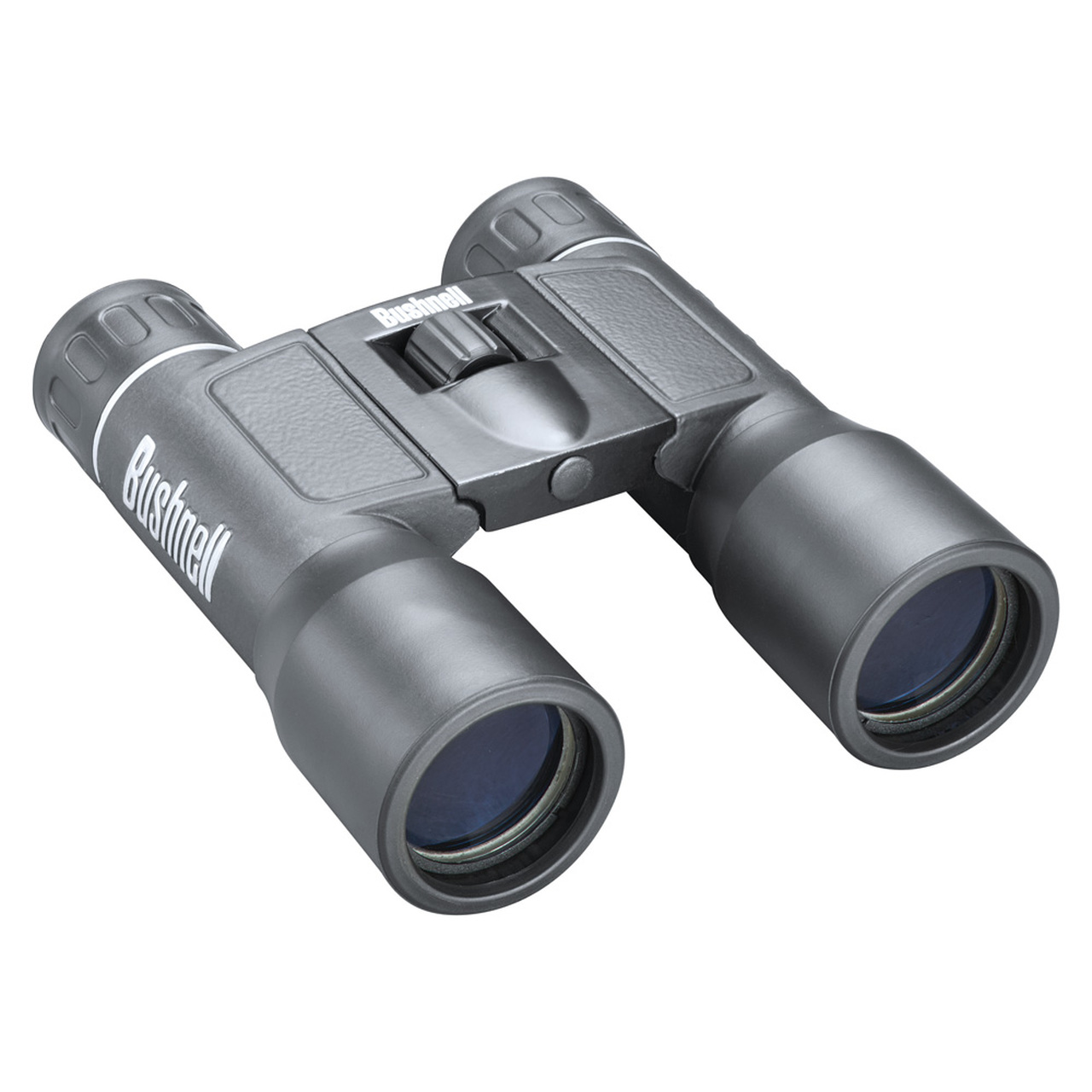 Бинокъл Bushnell 10×32 POWERVIEW FRP