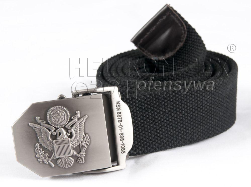 Колан Helikon-tex ARMY – Helikon-Tex ARMY Belt Black