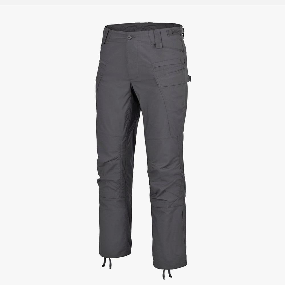 Панталон Helikon-tex SFU NEXT Mk2 – PolyCotton Stretch Ripstop Shadow Grey