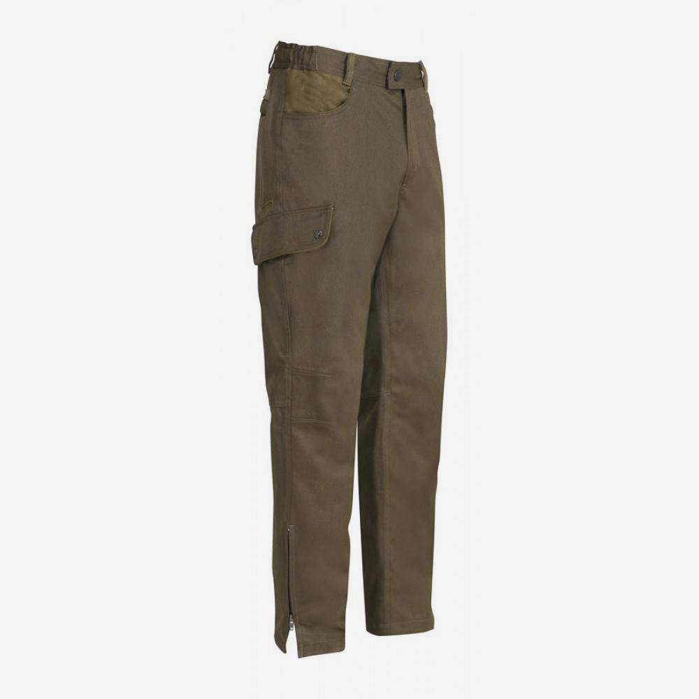 Ловен панталон Percussion Sologne размер М