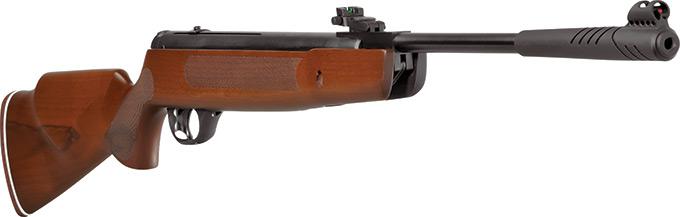 Въздушна пушка Hatsan Striker 1000 X 4.5/5.5/6.35мм