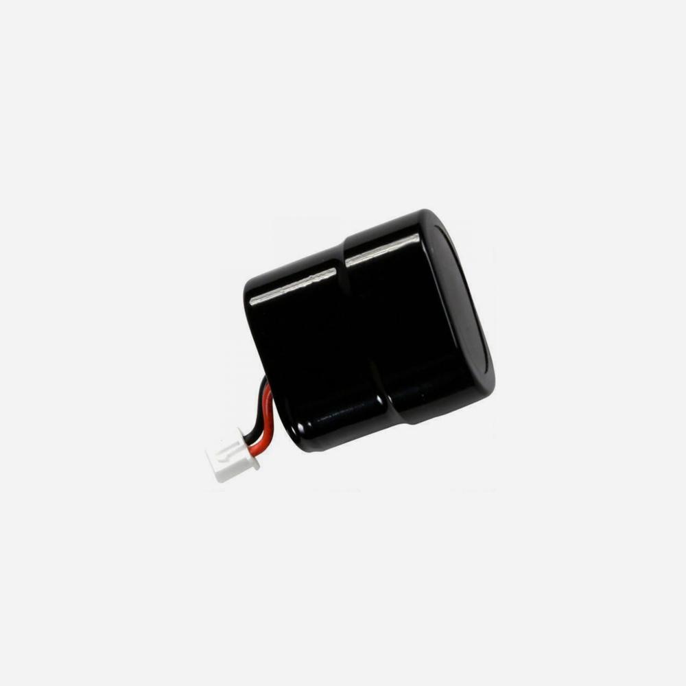 Батерия за Taser Pulse