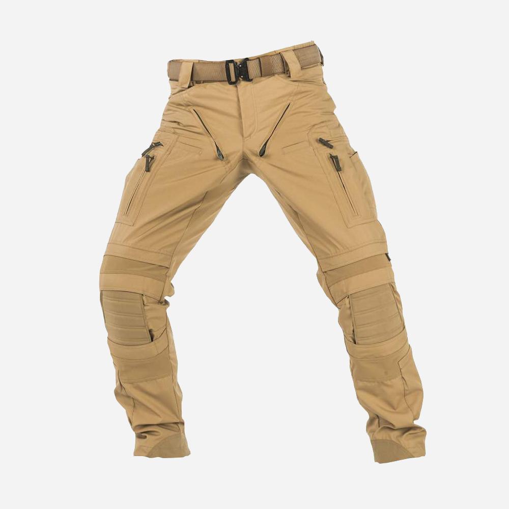 Панталон UF PRO STRIKER HT COMBAT PANTS 32/30