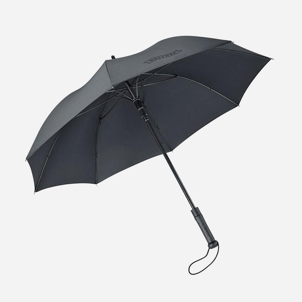 Чадър Walther Umbrella CarbonTac