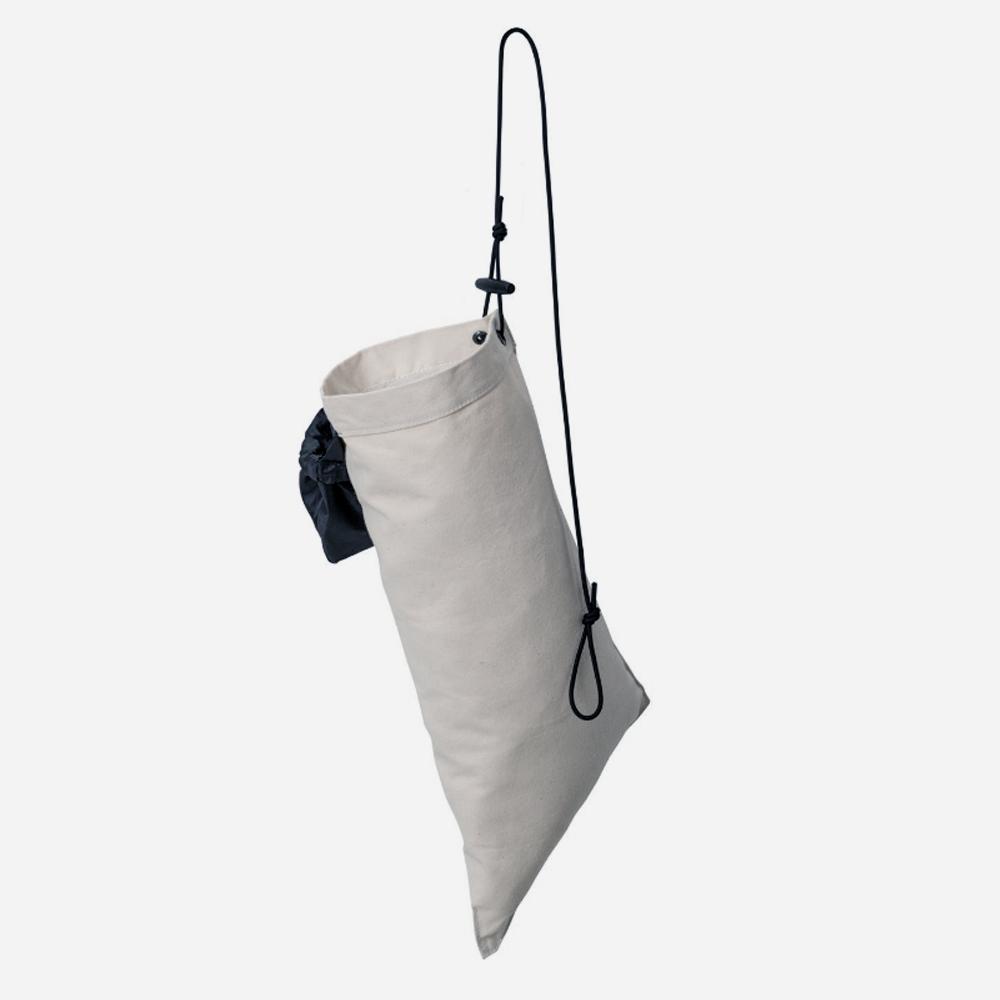 Филтър за вода Helikon-Tex WATER FILTER BAG