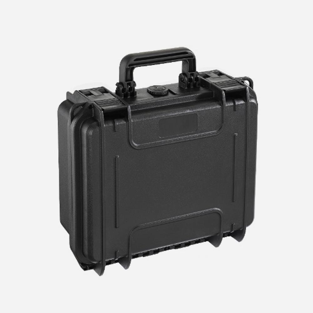 Куфар Megaline Водонепромокаем 520х190х200 мм